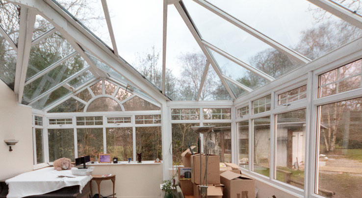 Conservatory-Cleaning-bristol