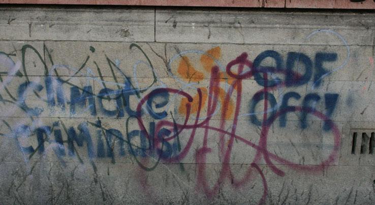 graffiti-removal-bristol